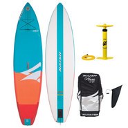 SUP GONFLABLE NAISH AIR ALANA DC 11.6 2019