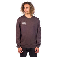 SWEAT RIP CURL ICONIC CREW