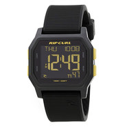 MONTRE RIP CURL ATOM DIGITAL