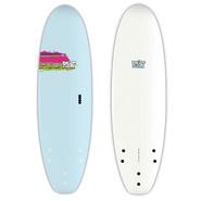 SURF BIC PAINT 6.0 SHORTBOARD 2020