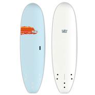 SURF BIC PAINT 7.0 MAGNUM 2020