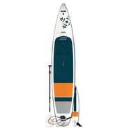 PACK PADDLE GONFLABLE OXBOW DISCOVER AIR 12.6 2020