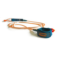 LEASH DE SURF OXBOW