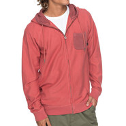 SWEAT QUIKSILVER BAAO ZIP