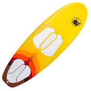 SURF OCCASION RRD BALLENA K 5.9 COMPLET