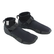 CHAUSSONS ION BALLISTIC SHOES 2.5 RT