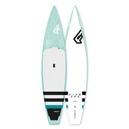 SUP FANATIC DIAMOND BAMBOO TOURING 2019
