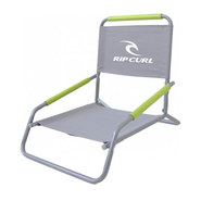 FAUTEUIL DE PLAGE RIP CURL LAY DAY BEACH CHAIR
