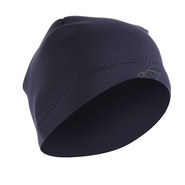 BONNET ONEILL NEOPRENE BEANIE 2MM