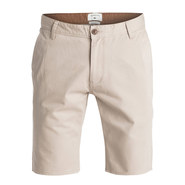SHORT QUIKSILVER EVERYDAY 21 BEIGE