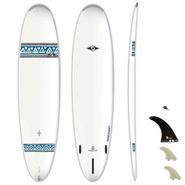 SURF BIC DURA-TEC MAGNUM 8.4