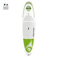 SUP BIC ACE TEC ORIGINAL 9.6 2015