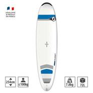 SURF BIC DURA TEC MAGNUM 8.4