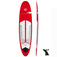 SUP BIC ACE TEC PERFORMER 11.6 2019