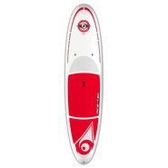SUP BIC PERFORMER ACE-TEC 11.6 2016