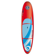 SUP BIC PERFORMER RED ACE-TEC 11.6 2016