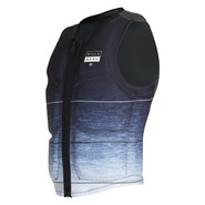 GILET BILLABONG PRO SERIES WAKE VEST