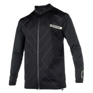 VESTE MYSTIC BIPOLY THERMO JACKET 2018