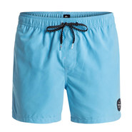 BOARDSHORT QUIKSILVER EVERYDAY 15 BLEU