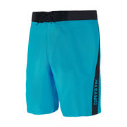 BOARDSHORT MYTIC BRAND SOLID BLEU