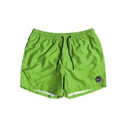 BOARDSHORT QUIKSILVER EVERYDAY VOLLEY 13 JUNIOR VERT