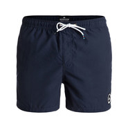 BOARDSHORT QUIKSILVER EVERYDAY VOLLEY 15 NAVY