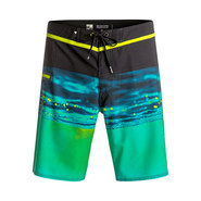 BOARDSHORT QUIKSILVER HOLD DOWN VEE 19