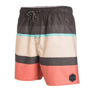 BOARDSHORT RIP CURL RAPTURE STRIPE VOLLEY 16