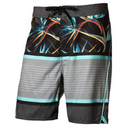 BOARDSHORT RIP CURL AGGROHAVEN NOIR