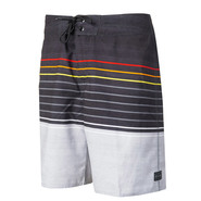BOARDSHORT RIP CURL LINE UP 19