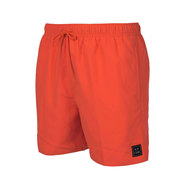 BOARDSHORT RIP CURL VOLLEY FLY OUT 16 ORANGE