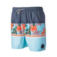 BOARDSHORT RIP CURL VOLLEY TEAM SPIRIT 16 MULTICO