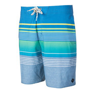 BOARDSHORT RIP CURL LAYDAY RAPTURE BLUE