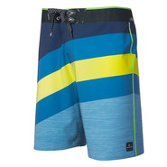 BOARDSHORT RIPCURL MIRAGE MF ONE LIME