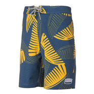 BOARDSHORT RIPCURL MIRAGE PUAWAI OLD GOLD