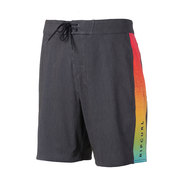 BOARDSHORT RIP CURL MIRAGE OWEN DOUBLE SWITCH 18 NOIR