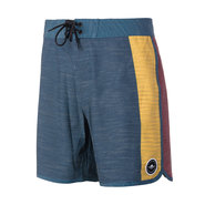 BOARDSHORT RIP CURL RETRO SUMMERIZED 17 NAVY