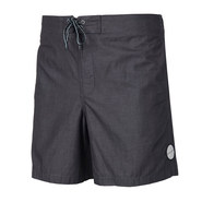 BOARDSHORT RIPCURL SEMI-ELASTICATED EPIC PHANTOM