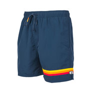 BOARDSHORT RIP CURL VOLLEY SUN SOUT 16 NAVY