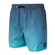 BOARDSHORT RIPCURL VOLLEY TYE N DYE BLUE