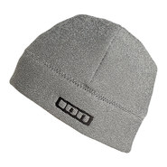 BONNET ION WOOLY 2020 GREY