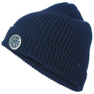 BONNET RIP CURL DNA
