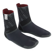 BOTTILLONS ION BALLISTIC SOCKS 6/5 IS 2019