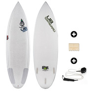 PACK SURF LIB TECH BOWL SERIES