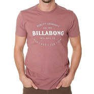 T-SHIRT BILLABONG BREWERY