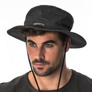 CHAPEAU MYSTIC BUCKET HAT