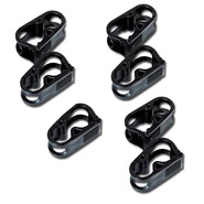 SPRINT PINCH CLAMP CABRINHA (x 7 pcs)