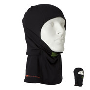 CAGOULE MYSTIC SUP BIPOLY BALACLAVA