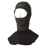 CAGOULE PROLIMIT NEOPRENE HOOD WITH COLLAR