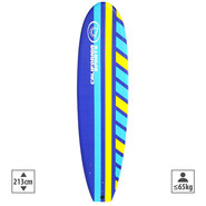 SURF CALIFORNIA SPORTS 7.0